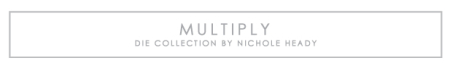 Multiply-title