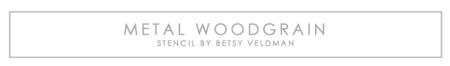 Metal-Woodgrain-title