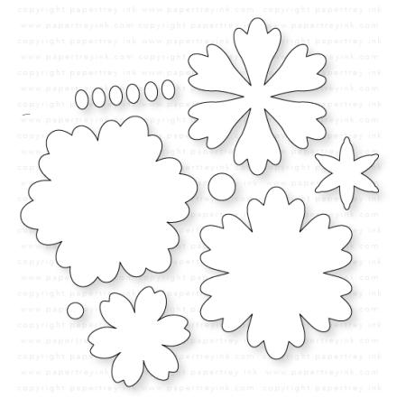 Flower-Mandalas-1-dies