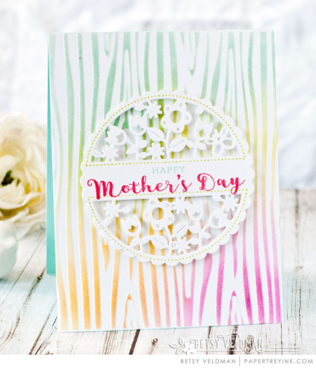 Cut-away-MothersDay