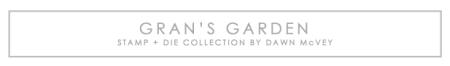 Grans-Garden-title