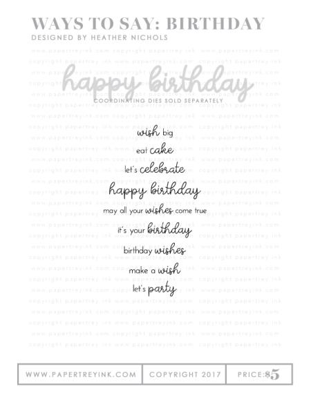 Ways-to-Say-Birthday-webview