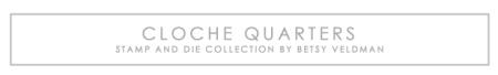 Cloche-quarters-title
