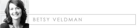 Betsy-Veldman