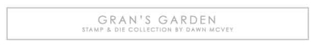 Gran's-Garden-title