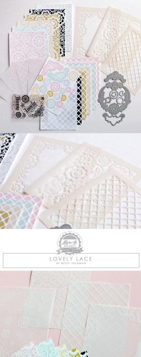 Lovely-Lace-Kit-blogjpg