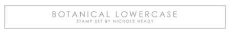 Botanical-Lowercase-title