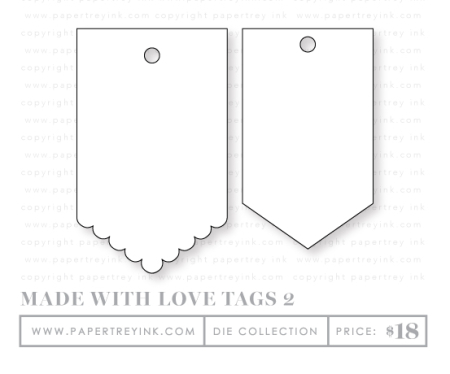 Made-With-Love-Tags-2-dies