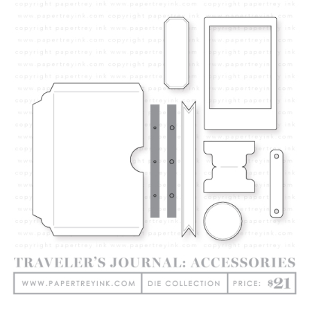 Traveler's-Journal-Accessories-dies