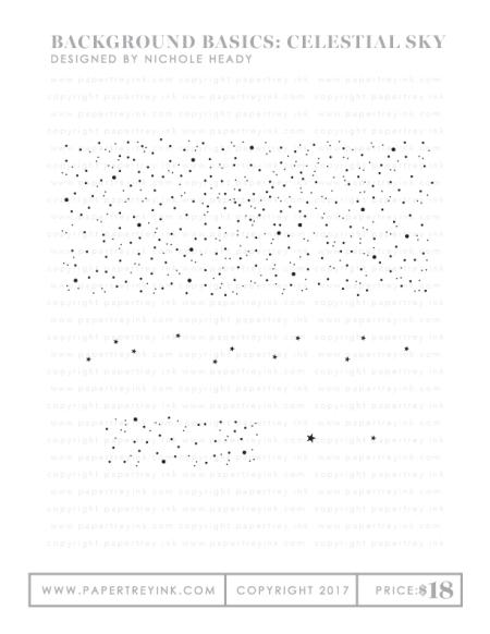 Background-Basics-Celestial-Sky-webview