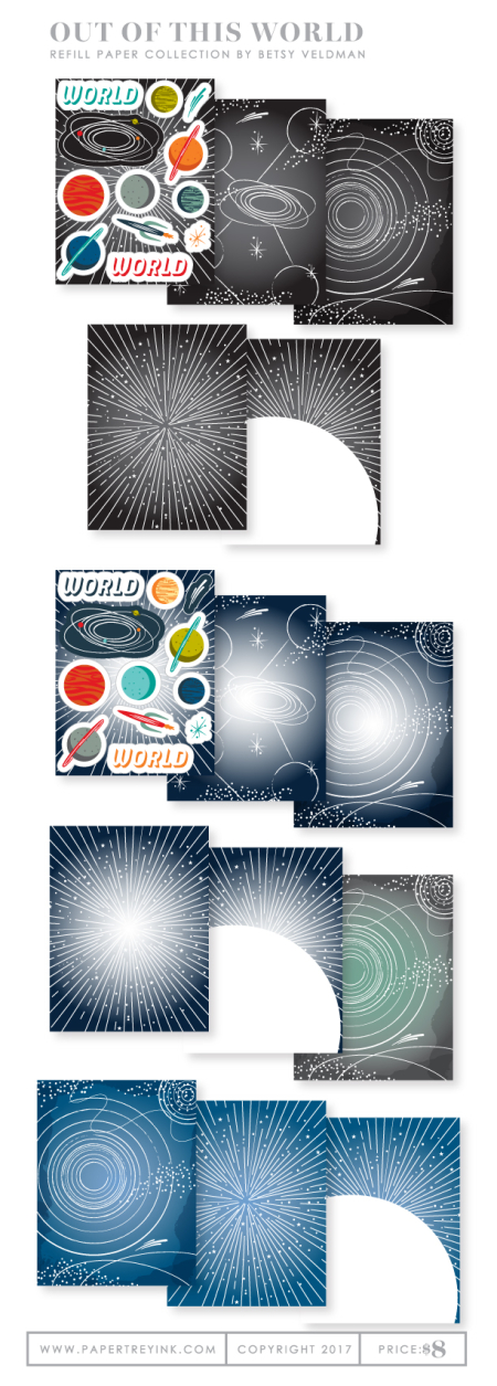 Out-of-This-World-Refill-Paper-collection