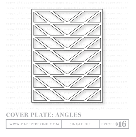 Cover-Plate-Angles-die