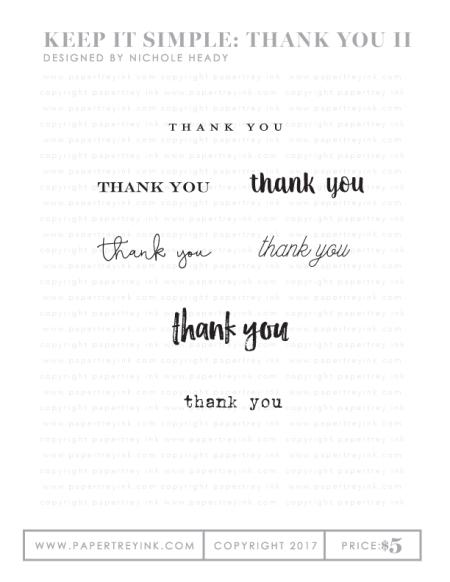KIS-Thank-YOU-II-webview