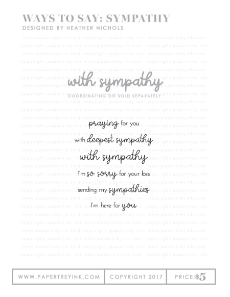 Ways-to-ay-Sympathy-webview