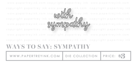 Ways-to-Say-Sympathy-dies