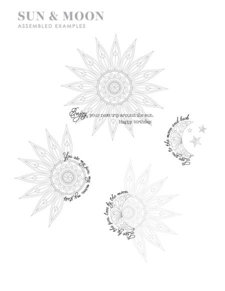 Sun-&-Moon-assembled