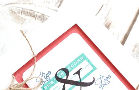Steph Simply Framed Card 1 Close