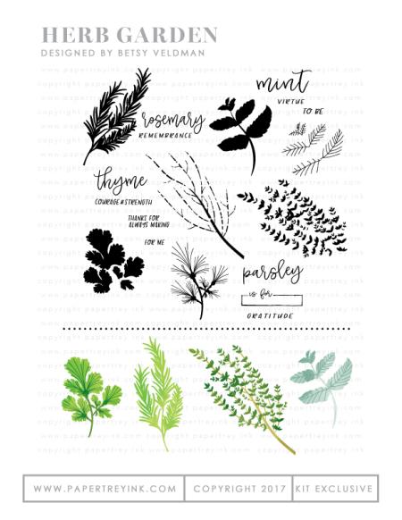 Herb-Garden-Webview