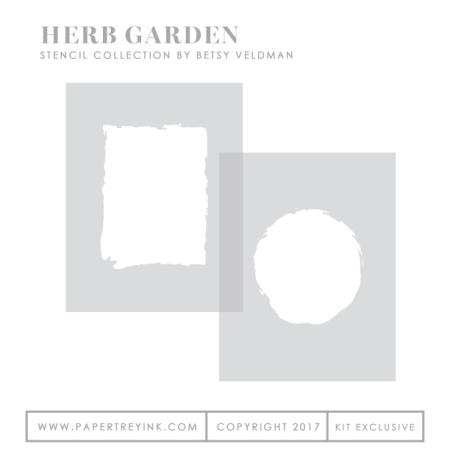 Herb-Garden-Stencils