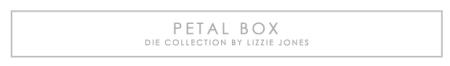 Petal-Box-title