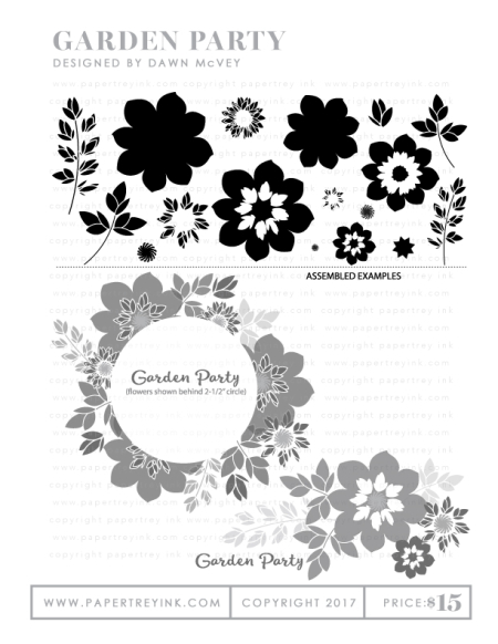 Garden-Party-Webview