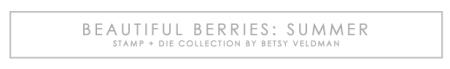 Beautiful-Berries-Summer-title