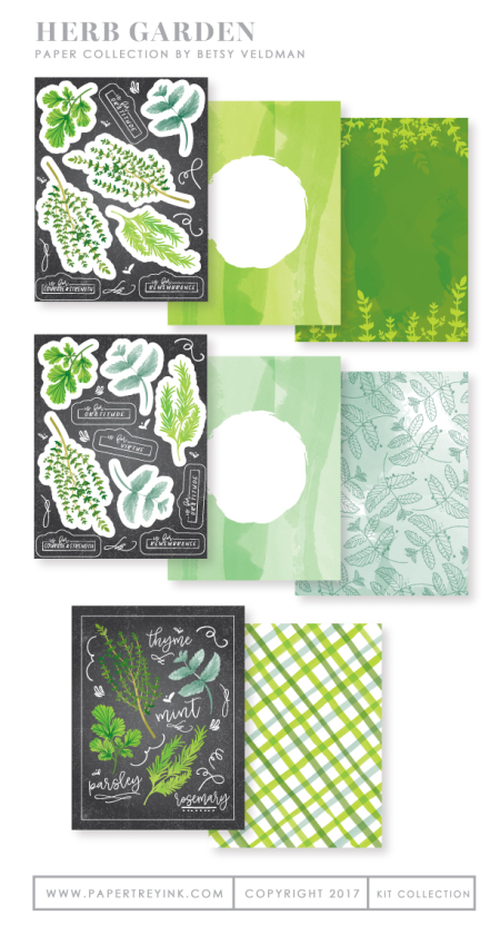 Herb-Garden-Kit-Papers
