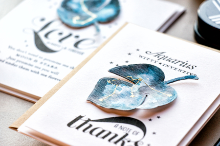 Yana-smakula-2017-PTI-June-Monstera-Watercolor-Galaxy-Thank-You-Constellations-Cards-6