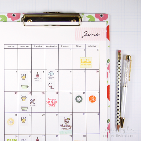 Calendardetailjune