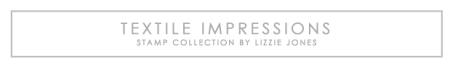Textile-Impressions-title