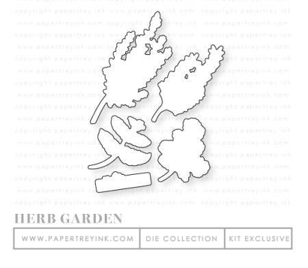 Herb-Garden-dies