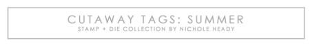 Cutaway-Tags-Summer-title