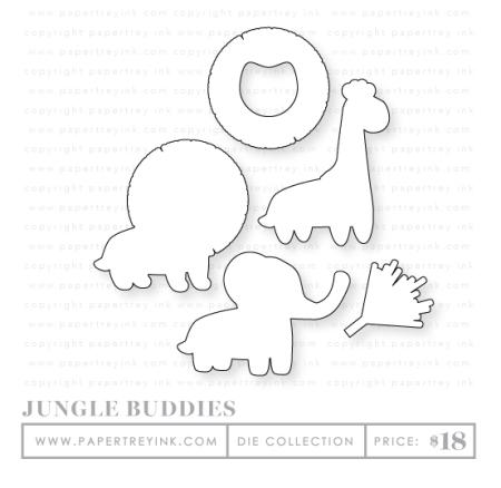 Jungle-Buddies-dies