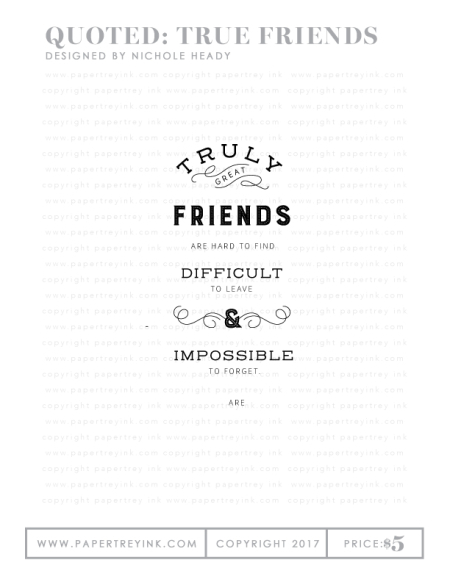 Quoted-True-Friends-webview