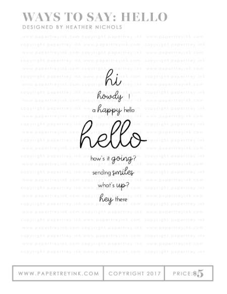 Ways-to-Say-Hello-webveiw