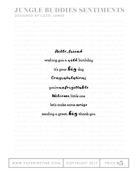 Jungle-Buddies-Sentiments-Webview