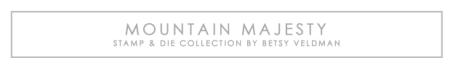 Mountain-Majesty-title
