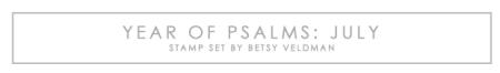 Psalms-title