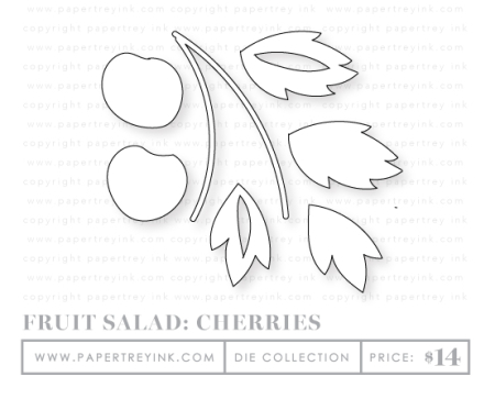 Fruit-Salad-Cherries-dies