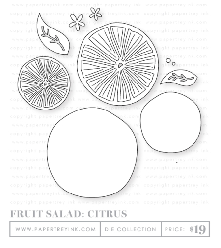 Fruit-Salad-Citrus-dies
