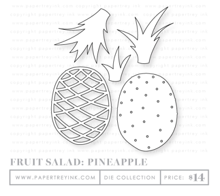 Fruit-Salad-Pineaple-dies