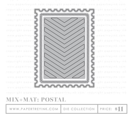 Mix-&-Mat-Postal-dies