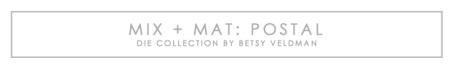 Mix-&-Mat-title