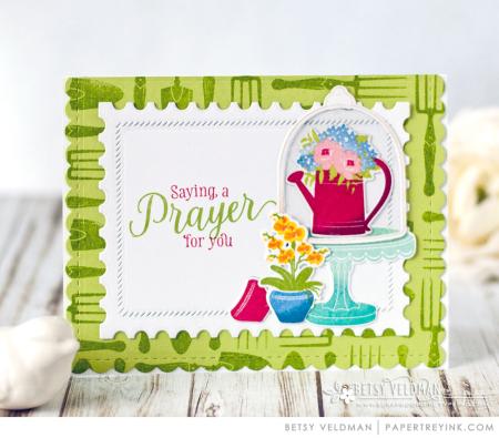 Cloche-Prayer1