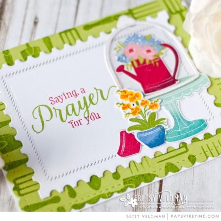 Cloche-Prayer3