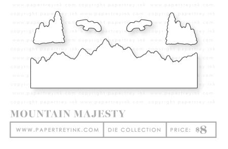 Mountain-Majesty-dies