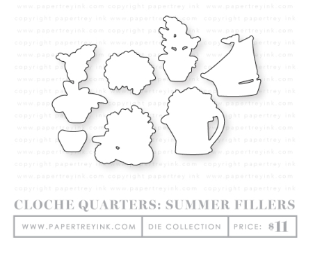 Cloche-Quarters-Summer-Fillers-dies