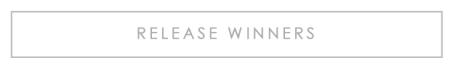 Release-winners