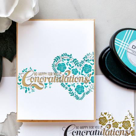 Yana-smakula-2017-PTI-July-One-Layer-Window-Wedding-Cards-1sq