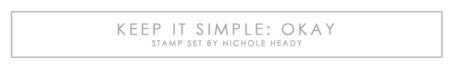 Keep-It-Simple-Okay-title